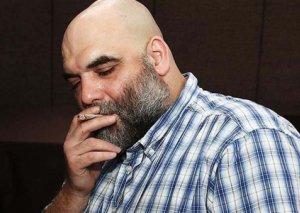 Azərbaycan əsilli rusiyalı jurnalistin qətli ilə bağlı ilginc iddialar