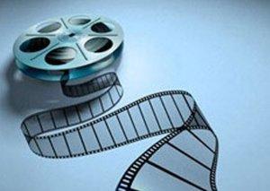 Bu gün Azərbaycan kinosunun yaranmasının 120 illiyidir
