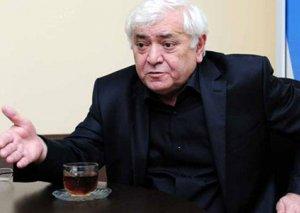 """Aqil Abbas: """"Soyad bir yana, hələ millətə ad da axtarırıq, bu, faciədir"""""""