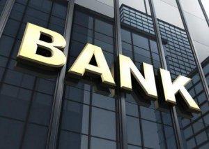 Kapital bazarı inkişafda bank bazarını üstələyir - Təhlil