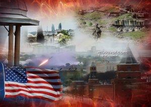 ABŞ-ın gizli Ermənistan projesi – hərbi bazalar çıxarılır, Qarabağ üçün şans