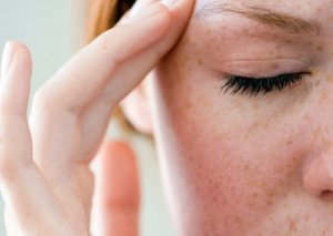 Baş ağrısını azaldan bilmədiyiniz 5 üsul