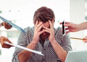 Stressin və depressiyanın möcüzəvi qənimi