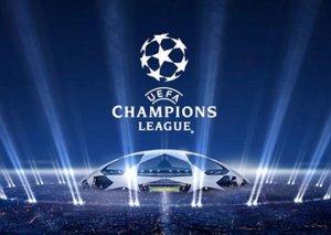 UEFA-dan Rusiya və Ukrayna ilə bağlı xüsusi qərar