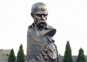 Azərbaycanlı heykəltəraşın müəllifi olduğu heykəl Ukraynanın Vinnitsa şəhərində ucaldılacaq