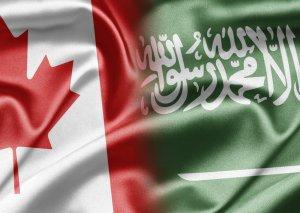 Səudiyyə Ərəbistanı Kanadadakı səfirini geri çağırıb