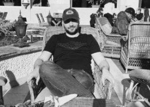 Moskvada gürcü əsilli silah baronunun oğlu intihar edib
