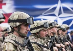 NATO təlimlərinə Moskvadan sərt reaksiyalar