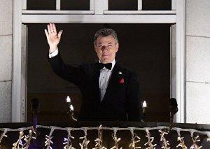 Kolumbiyanın sabiq prezidenti xalqı ilə vidalaşıb: Gedirəm, amma...