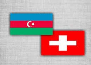 Azərbaycan-İsveçrə biznes forumunun vaxtı bilindi