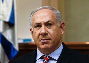 Netanyahu Avropanı İrana sanksiyalar tətbiq etməyə çağırdı: Özünüzü ABŞ kimi aparın
