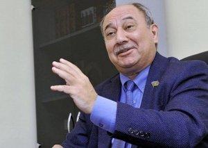 """""""20 yaşında əxlaqsız bir qız toylara gedib pullar qazanır"""""""