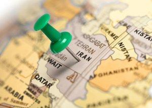 İran üçün çətin dönəm başladı – sanksiyalar işə düşdü