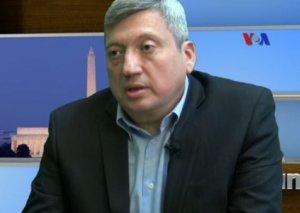 """Tofiq Zülfüqarov: """"İrana görə Qərbin Bakıya təzyiq edəcəyinə inanmıram"""""""