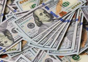 Salvadorun sabiq prezidenti 300 milyon dolları mənimsədiyini boynuna alıb
