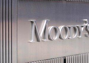 """""""Moody's"""" 2019-cu ildə Azərbaycan iqtisadiyyatının daha da artacağını gözləyir"""