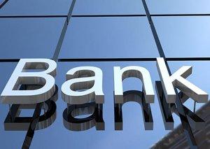 Moody's Azərbaycanda bank kreditləşməsinin artımını gözləyir