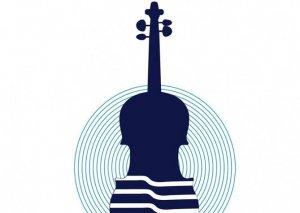 Livorno Musiqi Festivalında Qara Qarayevə həsr edilən konsert proqramı təqdim olunacaq