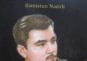 """""""Yubileylər silsiləsi"""" layihəsi çərçivəsində növbəti videoçarx hazırlanıb"""