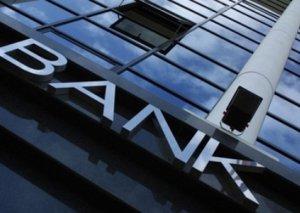 Bank sistemində durum stabilləşir, amma…