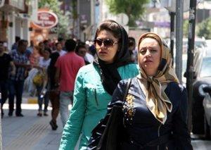 İranın işsizlər ordusu Bakıya axın edə bilərmi?