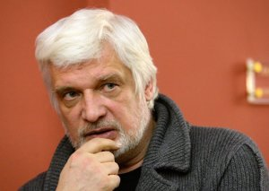 Teatr rejissoru Dmitri Brusnikin 61 yaşında vəfat edib