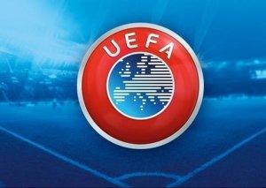 Azərbaycan 1 pillə də gerilədi - UEFA reytinqi