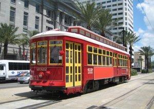 Bakıda tramvayların bərpası ilə bağlı aidiyyəti qurumlarla müzakirələr aparılacaq