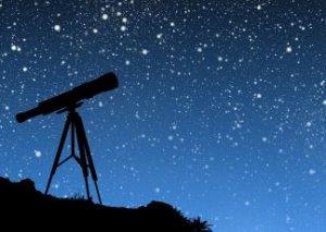 Astronomlar sirli hərəkət edən göy cismi tapıblar