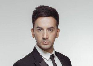 """Emil Qədirov """"Novaya volna-2018"""" müsabiqəsinin final mərhələsində"""
