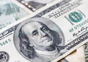 Türkiyədə dollar 7.20 lirəyə qalxdı, 6.80-ə düşdü