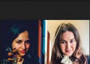 Azərbaycanın Əməkdar artisti İstanbulda konsert proqramı ilə çıxış edib