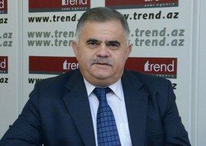 Politoloq: Xəzərin statusu ilə bağlı Konvensiyanın imzalanması yeni imkanlar açacaq