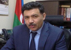 Deputat: Xəzərin hüquqi statusuna dair Konvensiya Xəzəryanı ölkələrin həyat səviyyəsinin yaxşılaşmasına kömək edəcək
