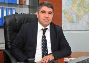 """""""Konvensiya mübahisəli yataqların istismarı baxımından əhəmiyyətlidir"""""""