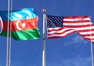 ABŞ-ın tətbiq etdiyi sanksiyalar Azərbaycana təsir edə bilərmi? ŞƏRH-ÖZƏL