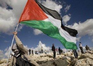 İsrail hərbçiləri fələstinli uşağı yaraladılar