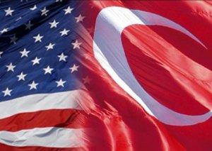 Türkiyə ABŞ-dan alınan avtomobil, tütün və spirtli içkinin idxal rüsumlarını qaldırır