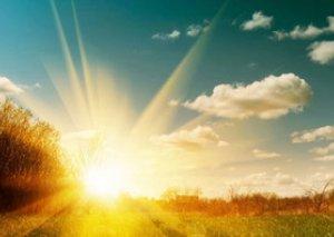 Sabah Azərbaycanda havanın temperaturu artacaq