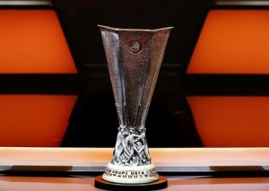 Bu gün UEFA Avropa Liqasında III təsnifat mərhələsinə yekun vurulacaq