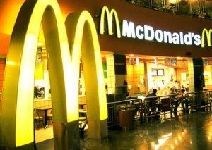 """""""Paytaxt McDonald'slarında mənşəyi məlum olmayan məhsullardan istifadə olunur"""" - iddia"""