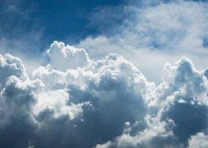 Proqnozlar Bürosu: İstirahət günlərində hava qeyri-sabit keçəcək