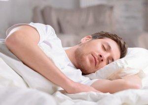 Sağlam olmaq üçün insan neçə saat yatmalıdır?