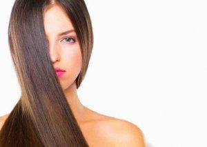 Saç tökülməsinin qarşısını alan qarışım