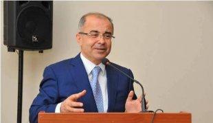 Rektor Fuad Hacıyevin yüz minlik maxenasiyası?